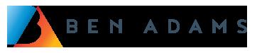 ben-adams-creative-logo-v1