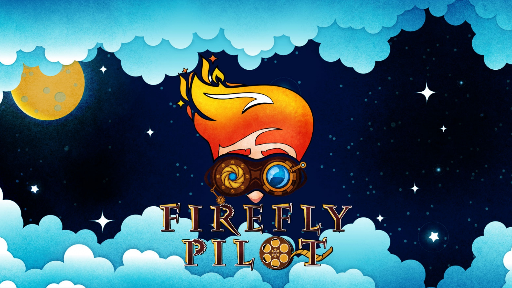 blog-firefly-b