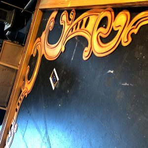 Mary-poppins-theatre-stage-6