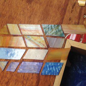 Mosaic-Progress03