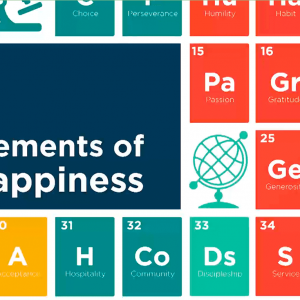 E-of-Happiness-Graphic
