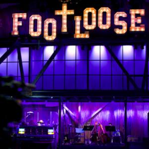 1.-Footloose