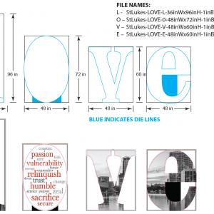2.-LOVE-1366x768