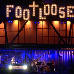 4.-Footloose