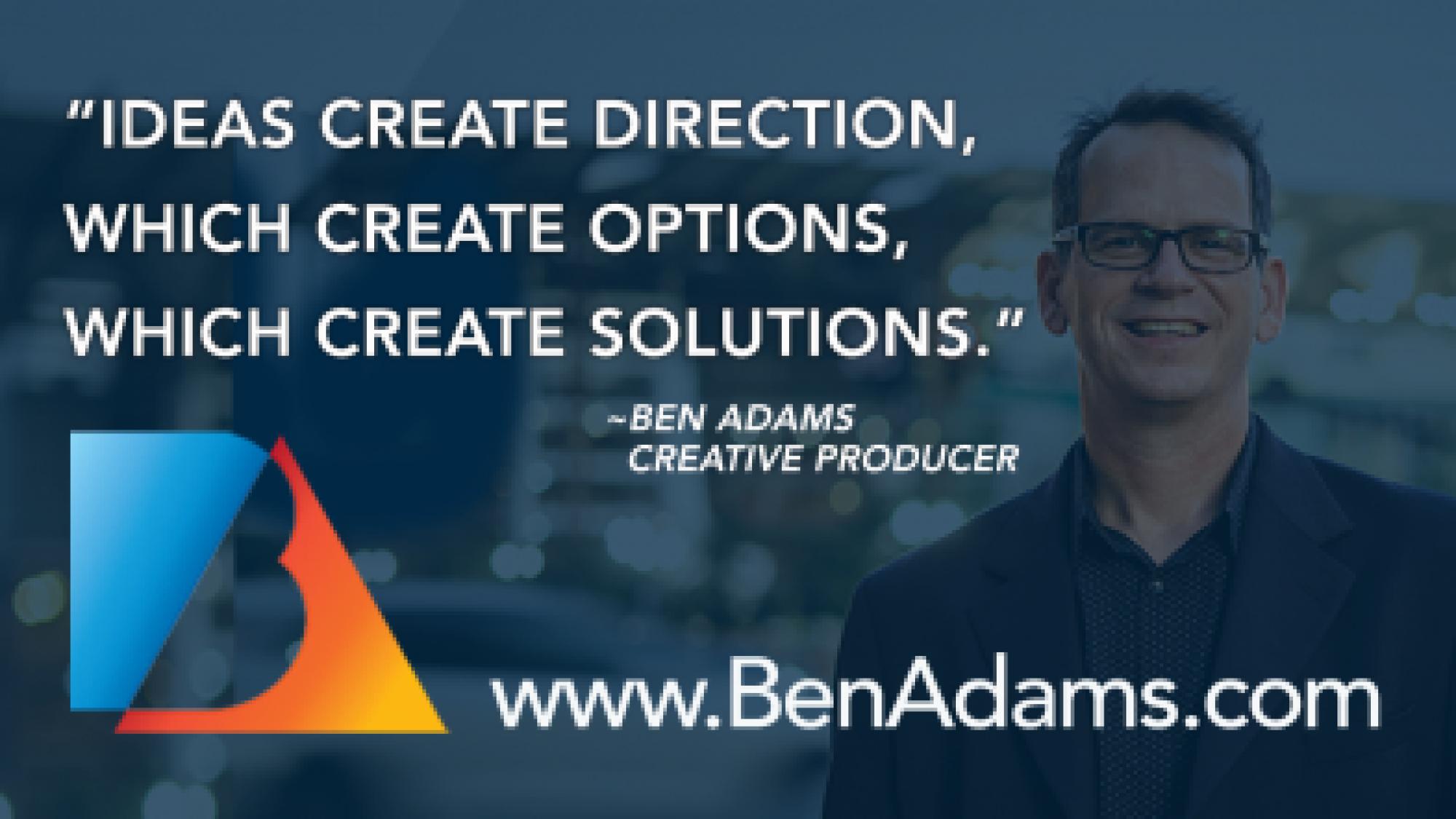 Benadams.com-Launch-Card