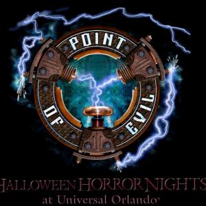 HHNXIV-Event-Logo