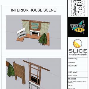 fireplace scene_intents-1